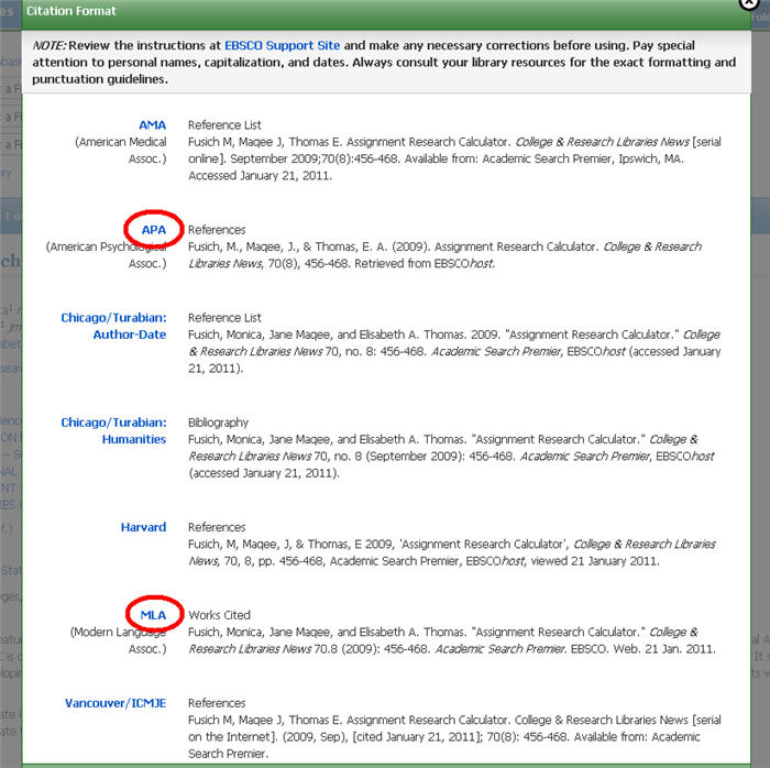 chicago manual style essay book